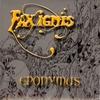 Cover of the album Eponymus