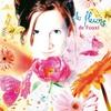 Couverture de l'album Les fleurs de Fouxi
