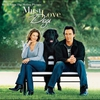 Couverture de l'album Must Love Dogs (Music from the Motion Picture)