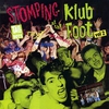 Cover of the album Stomping at the Klub Foot, Volume 2