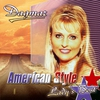 Couverture de l'album American Style - Lady's Best