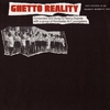 Couverture de l'album Ghetto Reality