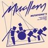 Couverture de l'album Mutations 2 - EP