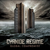 Couverture de l'album Global Compromise