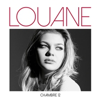 Cover of the track Jeune