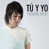 Cover of the track Tu y Yo