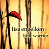 Cover of the album Little Warrior