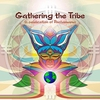 Couverture de l'album Gathering the Tribe - In Celebration of Pachamama