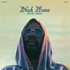 Cover of the album Black Moses