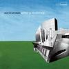 Cover of the album Artist in Residence