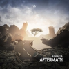 Cover of the album Aftermath - EP