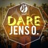 Couverture du titre Dare (Radio Edit)