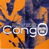 Cover of the album Congo, L'autre Rive
