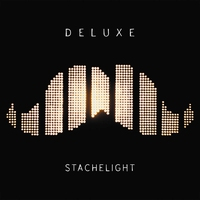 Cover of the track Stachelight