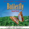 Cover of the album Ein Hit des Jahrhunderts: Butterfly