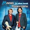 Cover of the album Zu allem bereit