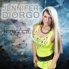 Cover of the album Vergeben - Single