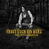 Cover of the album Fasst euch ein Herz