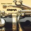 Cover of the album Nagoya