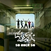 Cover of the album So oder so