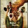 Couverture de l'album Major Impacts, Vol. 2