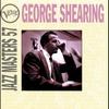 Couverture de l'album Verve Jazz Masters 57: George Shearing