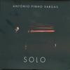 Cover of the album Solo