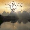 Couverture de l'album Music and Nature - Rest