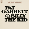 Cover of the album Pat Garrett & Billy the Kid (Remastered) [Soundtrack from the Motion Picture]