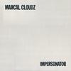 Cover of the album Impersonator
