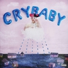 Cover of the album Cry Baby (Deluxe Version)