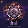 Couverture du titre The Source Code Of Creation (Qlimax Anthem 2014)