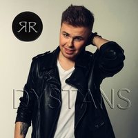 Cover of the track Dystans - Single
