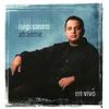 Cover of the album Atráeme - en Vivo