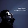 Cover of the album Apprends-moi - Single
