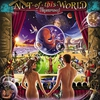 Cover of the album Not of This World