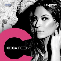 Cover of the track Poziv