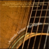 Cover of the album Acoustic Guitar Highlights, Vol. 6