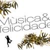 Couverture du titre Duma (Michele Galiano Remix)