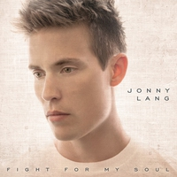 Cover of the track Fight for My Soul