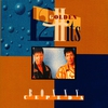 Cover of the album 12 Golden Hits: Remastered (Original Recordings)