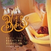 Cover of the album Bliss - Music for Bathtime Relaxation