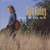Cover of the album Walk in the Sun