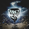 Cover of the album Coward - EP