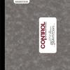 Cover of the album Hello, Control.