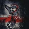 Cover of the album 2eden