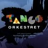 Cover of the album Tango Orkestret