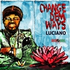 Cover of the track Change Dem Ways