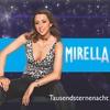 Couverture de l'album Tausendsternenacht - EP