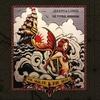 Couverture de l'album The Sailor & the Siren (feat. The Typical Johnsons)